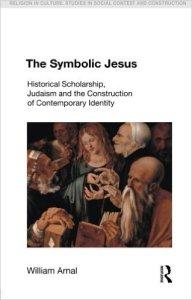 symbolic jesus
