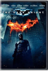 darkknight1discr1artpic1
