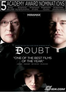 doubt-questioned-20090226095518266-000