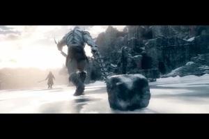 Battle Of Five Armies_00002