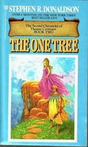 14153-onetree2