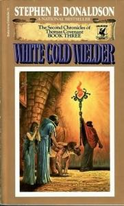 6758d-whitegoldweilder