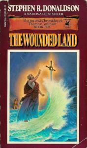 8c355-woundedland