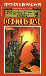 darrell-k-sweet_lord-fouls-bane_ny-ballantine-1983_31011-600x989