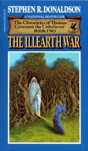 darrell-k-sweet_the-illearth-war_ny-ballantine-1983_31029-586x1000