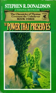 darrell-k-sweet_the-power-that-preserves_ny-ballantine-1983_31030-600x992
