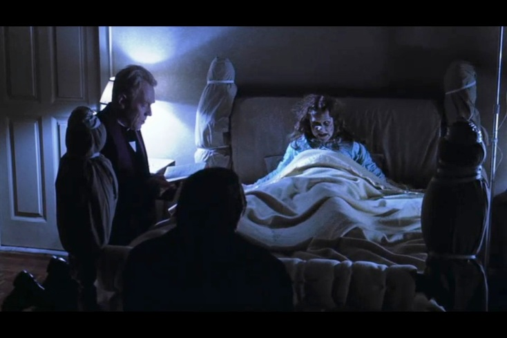 https://rossonl.files.wordpress.com/2014/01/5f4e7-exorcist2.jpg?w=734&h=413
