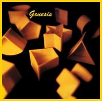 Genesis83