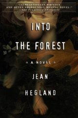 Into+the+Forest+Cover