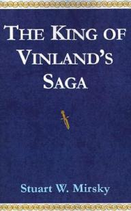 king+of+vinland