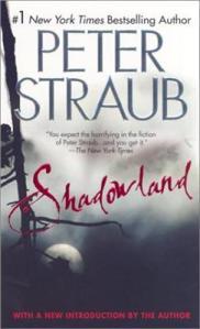 shadowland2