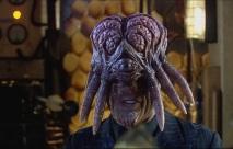 3x05-Evolution-of-the-Daleks-doctor-who-19275930-1600-900