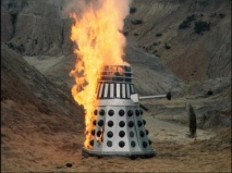 Death to the Daleks (11)