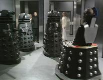 Doctor_Who_-_Genesis_of_the_Daleks_%28Part_4%29_002