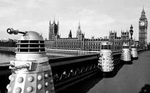 first-dw_dalek-invasion-of-earth