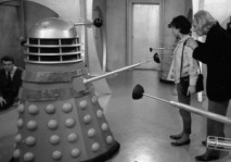 the-daleks-63-300x210