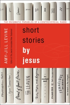 Short_Stories_Jesus_Levine