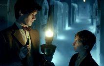 A-Christmas-Carol-doctor-who-17929570-1280-720