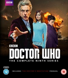 doctor_who_series_9___blu_ray_outer_box_by_lemonhead118-d96pw26