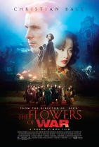 flowers-of-war-poster