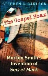 gospel hoax