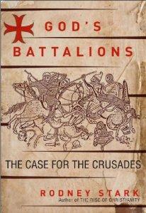 Gods battalions