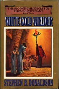 White-Gold-Wielder