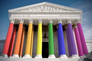 rainbow_court