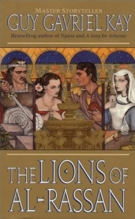 les-lions-dal-rassan