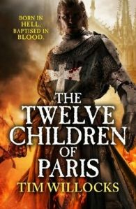 twelve children