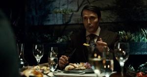hannibal dinner