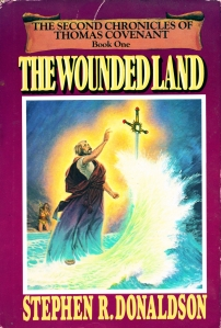1118full-the-wounded-land-(the-second-chronicles-of-thomas-covenant-#1)-