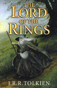 lord-of-the-rings-original-book-cover-wallpaper-4