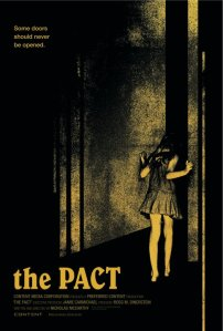 the-pact-official-poster