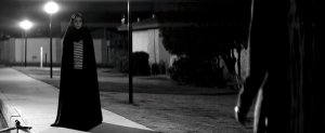 girl-walks-home-alone-at-night-a-2014-004-girl-walking-at-night_1