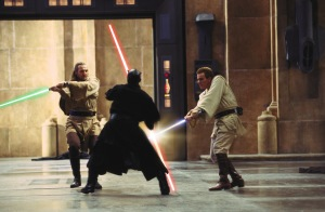 star-wars-episode-1-the-phantom-menace