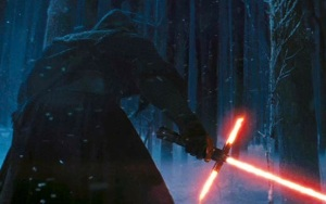 star-wars-force-awakens-teaser-lightsaber-promo