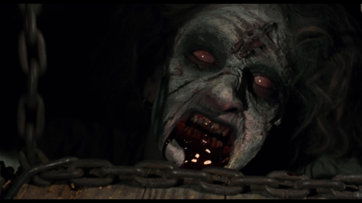 https://rossonl.files.wordpress.com/2016/02/evil-dead-19811.jpg?w=734&h=413