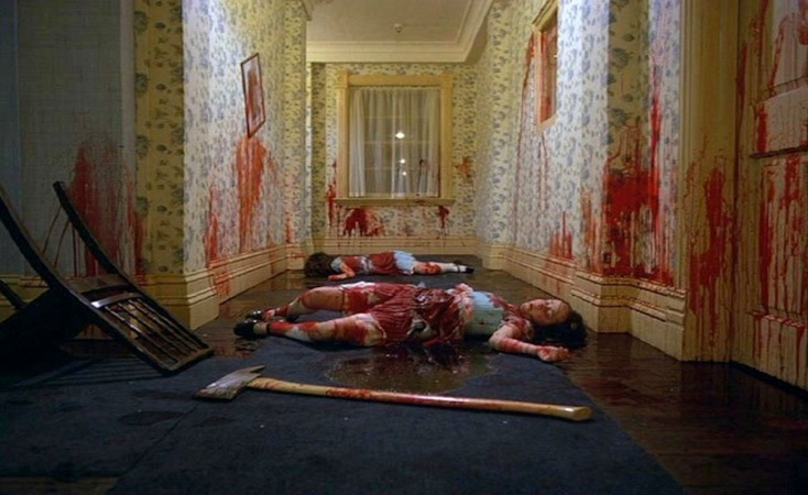 https://rossonl.files.wordpress.com/2016/02/the-shining-dead-girls.jpg?w=734&h=413