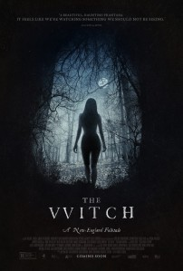 THEWITCH_PAYOFF_WEB1-691x1024