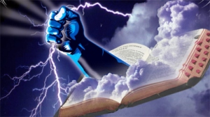 ntwrong-christian-fist