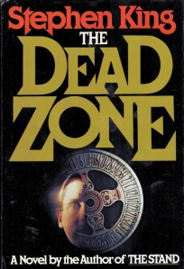 The+Dead+Zone+[front+cover]