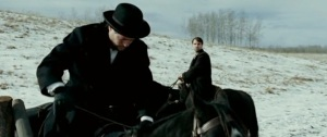 The Assassination of Jesse James_00000