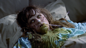 exorcist-gross-out