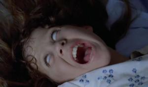 exorcist-horror