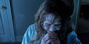 the-exorcist-960x483