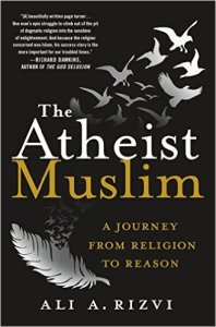 atheist-muslim
