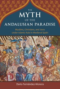 mythandalusianparadise_frontcover_final