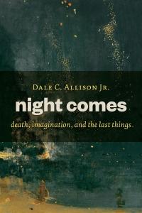 night-comes