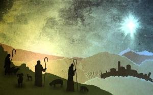 shepherds-in-the-field-abiding